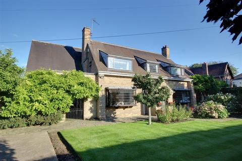 3 bedroom detached house for sale - Baynard Avenue, Cottingham