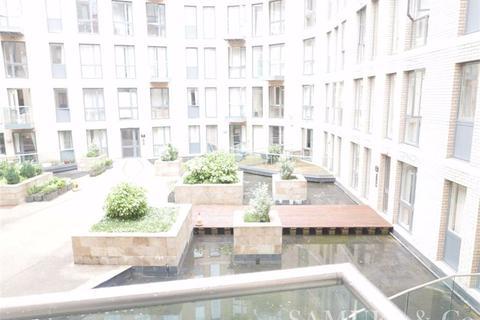 2 bedroom flat to rent - I-land Essex Street, Birmingham