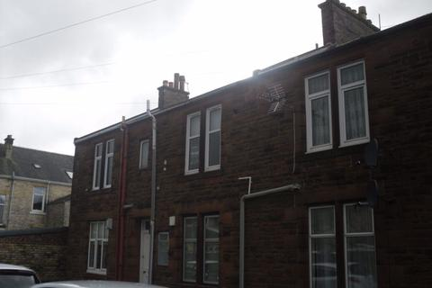 1 bedroom flat to rent - Charles Place, Kilmarnock, Kilmarnock