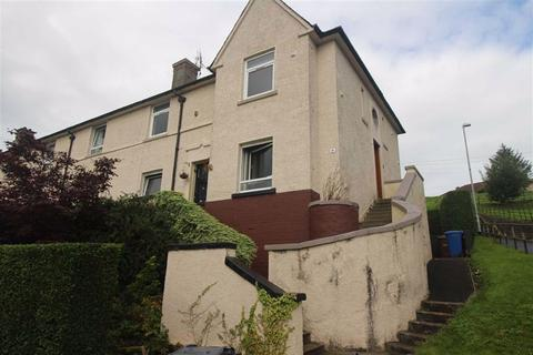 2 bedroom flat to rent - Rose Street, Greenock