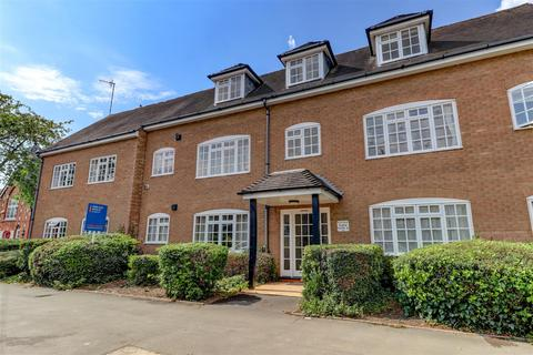 2 bedroom block of apartments for sale - Main Street, Tiddington