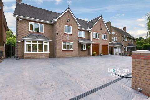 8 bedroom detached house for sale - Blakeney Avenue, Birmingham