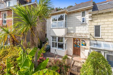 2 bedroom terraced house for sale - Dartmouth