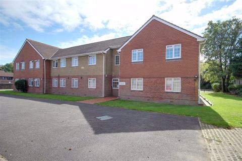 2 bedroom flat for sale - Loxley Gardens, Bulkington Avenue, Worthing, West Sussex, BN14