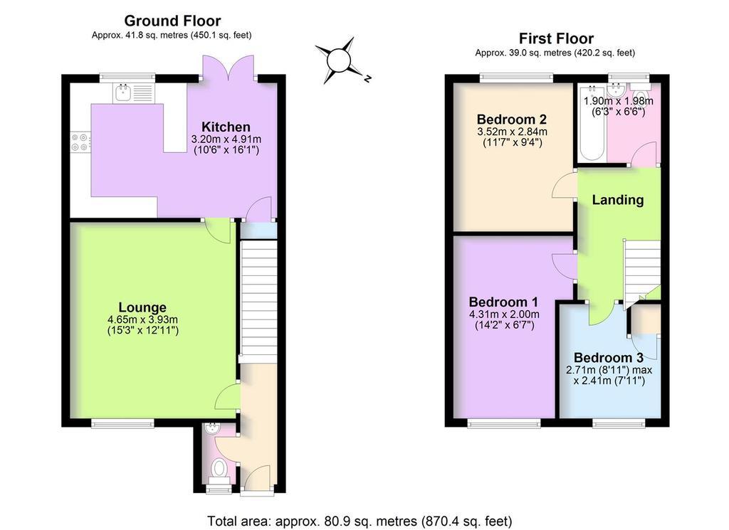 Floorplan: 56 Ludlow Road.PNG