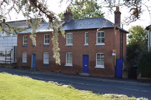 2 bedroom cottage for sale - Leigh Road, Wimborne, Dorset