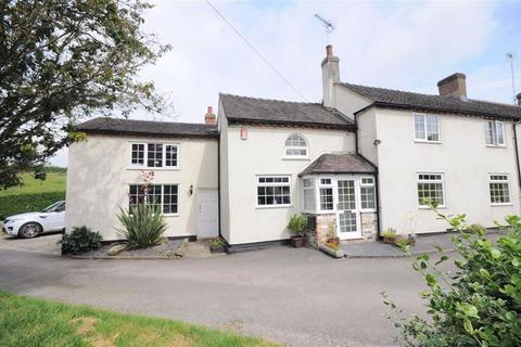 6 bedroom cottage for sale - Nicholls Lane, Stone