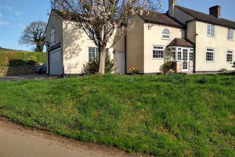 6 bedroom cottage for sale - Nicholls Lane, Stone