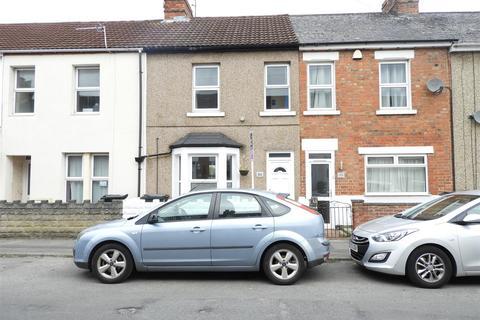 3 bedroom terraced house for sale - Summers Street, Swindon
