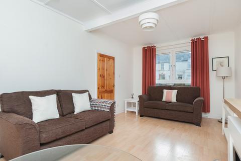 2 bedroom property to rent - Stenhouse Avenue Edinburgh EH11 3HZ United Kingdom