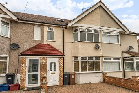 3 bedroom terraced house for sale - Feltham,  Middlesex,  TW13