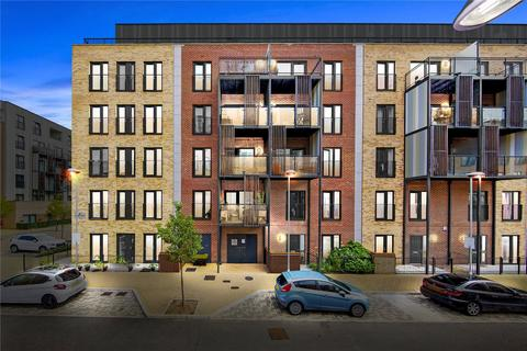 1 bedroom apartment for sale - Image Court, Maxwell Road, Romford, RM7