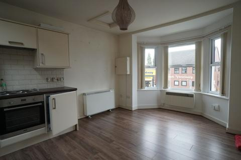 1 bedroom apartment to rent - Chester Road , Whitby , Ellesmere Port  CH65