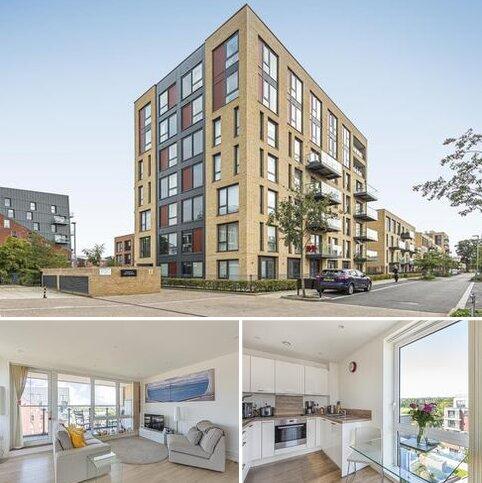 3 bedroom flat for sale - Edgware,  Middlesex,  HA8