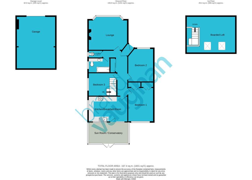 Floorplan: Picture 23