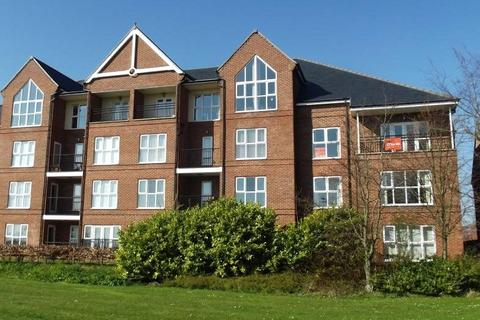 2 bedroom apartment for sale - Roundhaven, Cock Of The North, South Road, DH1