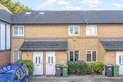 2 bedroom terraced house for sale - Gittens Close BR1 5LA