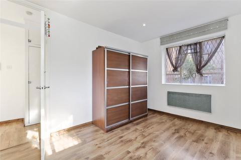 1 bedroom apartment to rent - Dibden Street, Islington, London, N1