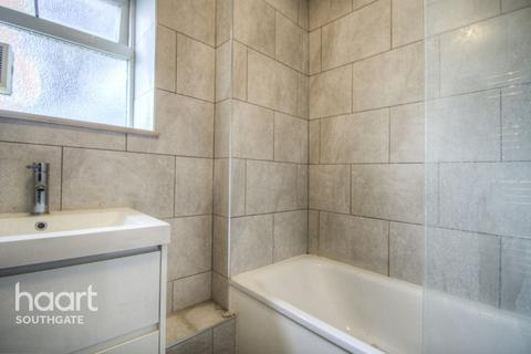 2 bedroom apartment for sale - Waterfall Road, LONDON