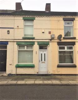 2 bedroom terraced house to rent - 29 Weaver Street