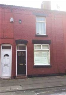 2 bedroom terraced house to rent - Nimrod Street