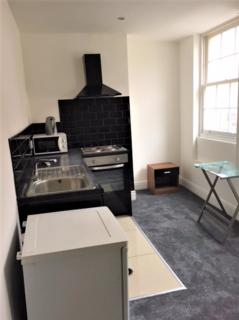 Studio to rent - Duke Street, Liverpool