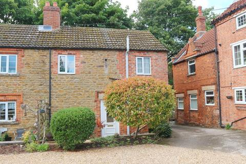 2 bedroom cottage to rent - Welby Terrace, Barrowby, Grantham NG32
