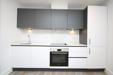 1 bedroom apartment to rent - Stonebridge House, Stonebridge Walk, Chelmsford, CM1