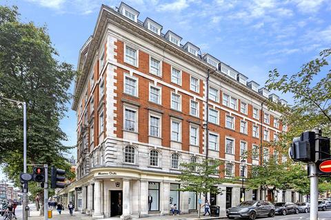 4 bedroom apartment for sale - Hornton Court, Kensington High Street, London, W8