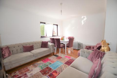 1 bedroom flat to rent - Bridlington Road, Edmonton