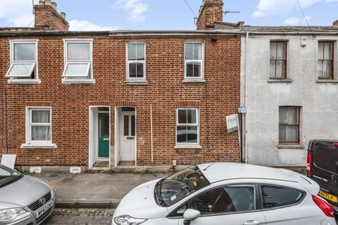 4 bedroom terraced house for sale - Cowley,  Oxford,  OX4