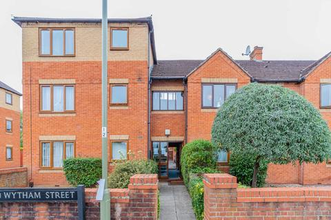 2 bedroom flat for sale - Varsity Place, John Towle Close