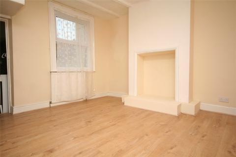 3 bedroom terraced house to rent - Gloucester Road, Cheltenham, GL51