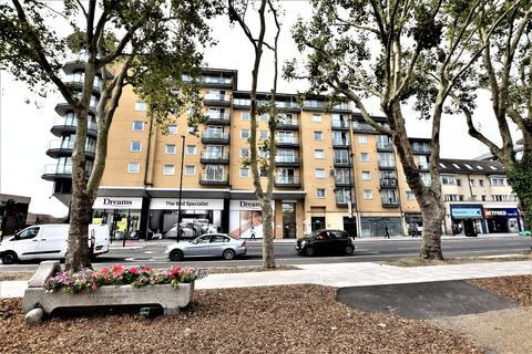 2 bedroom flat for sale - Berberis House, High Street, Feltham, Middlesex, TW13
