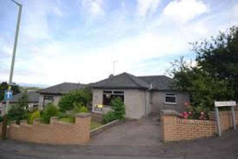 3 bedroom house to rent - 5 Elmwood Road Dundee DD2 2HD