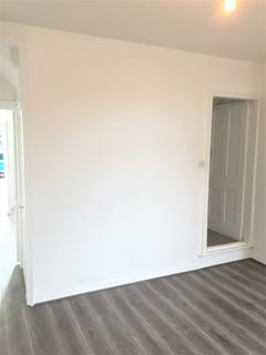 2 bedroom end of terrace house to rent - Wellfield Street, Warrington WA5