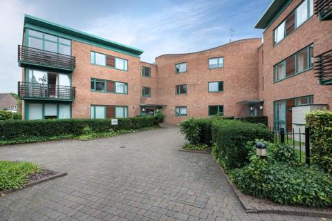 2 bedroom apartment for sale - Queen's Gate, 83 Five Mile Drive, Oxford, Oxfordshire