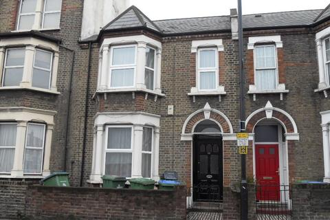 4 bedroom terraced house to rent - Woolwich Road, Greenwich