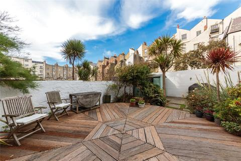 2 bedroom apartment for sale - Chesham Place, Brighton, East Sussex, BN2