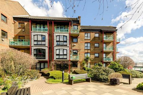 2 bedroom apartment for sale - Felstead Gardens, E14