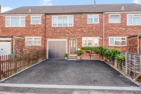 3 bedroom terraced house for sale - Egham,  Surrey,  TW20
