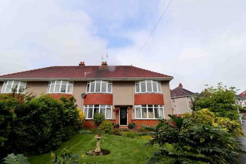 2 bedroom flat to rent - Wimmerfield Avenue, Swansea, West Glamorgan, SA2