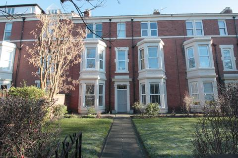 1 bedroom apartment for sale - St. Georges Terrace, Newcastle Upon Tyne