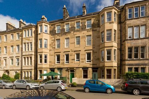 1 bedroom flat for sale - 7/3 Ogilvie Terrace, Shandon, EH11 1NS