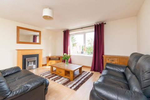 2 bedroom flat for sale - 5/4 Echline Rigg, South Queensferry, EH30 9XN