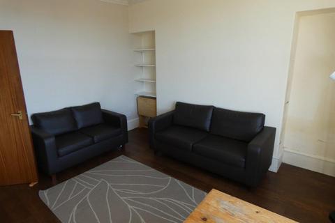 2 bedroom flat to rent - Elmbank Terrace, , Aberdeen, AB24 3NL