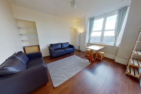 2 bedroom flat to rent - Elmbank Terrace, Aberdeen, AB24