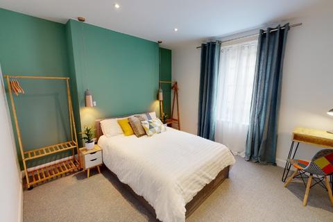 2 bedroom flat to rent - Don Street, Woodside, Aberdeen, AB24