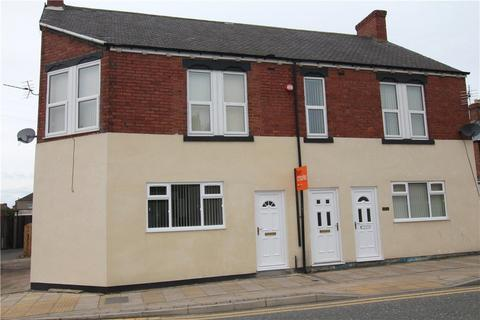 2 bedroom apartment to rent - Lynesack House, Durham Road, Chilton, DL17