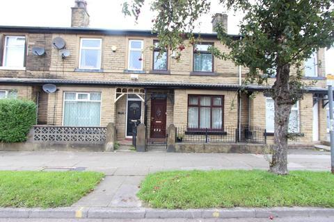 3 bedroom terraced house for sale - Milnrow Road, Kingsway, Rochdale